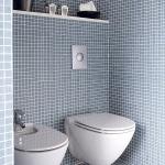zoning-divider-in-bathroom-tour6-3.jpg