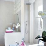 zoning-divider-in-bathroom-tour7-3.jpg