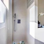 zoning-divider-in-bathroom-tour7-4.jpg