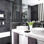 zoning-divider-in-bathroom1-11.jpg