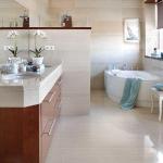 zoning-divider-in-bathroom1-3.jpg