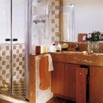 zoning-divider-in-bathroom1-4.jpg