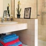 zoning-divider-in-bathroom1-5.jpg