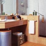 zoning-divider-in-bathroom1-6.jpg