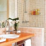 zoning-divider-in-bathroom1-7.jpg