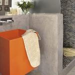 zoning-divider-in-bathroom1-9.jpg
