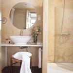 zoning-divider-in-bathroom2-1.jpg