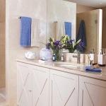 zoning-divider-in-bathroom2-3.jpg